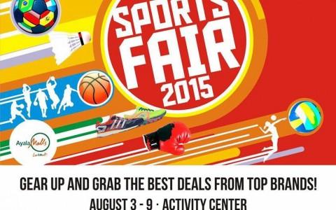 Market-Market-Sports-Fair-2015-poster