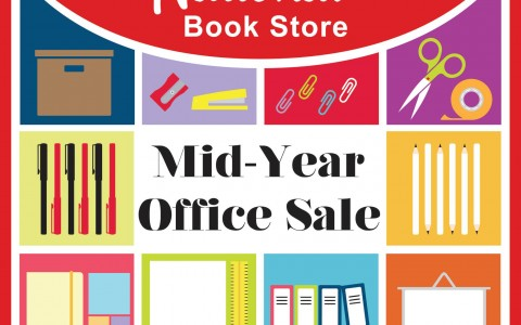 National-BookStore-Sale-August-2015