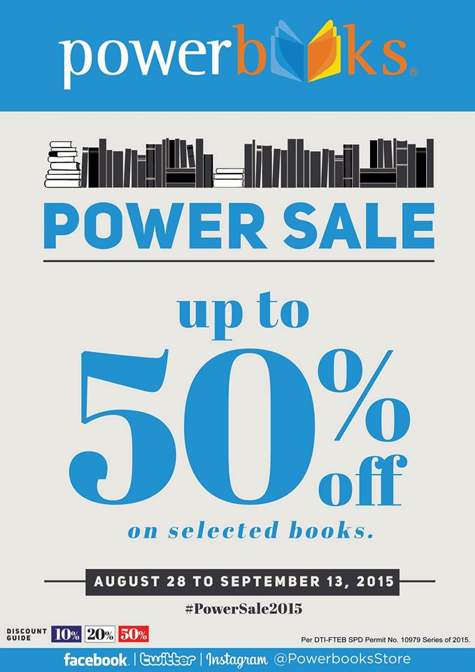 Powerbooks-Sale-2015-poster-August