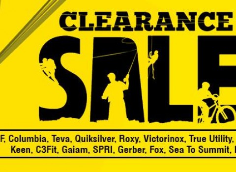 ROX-Clearance-Sale-2015-Poster