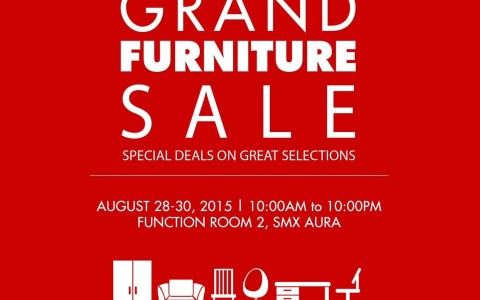 Sm-grand-home-sale-poster-august-2015