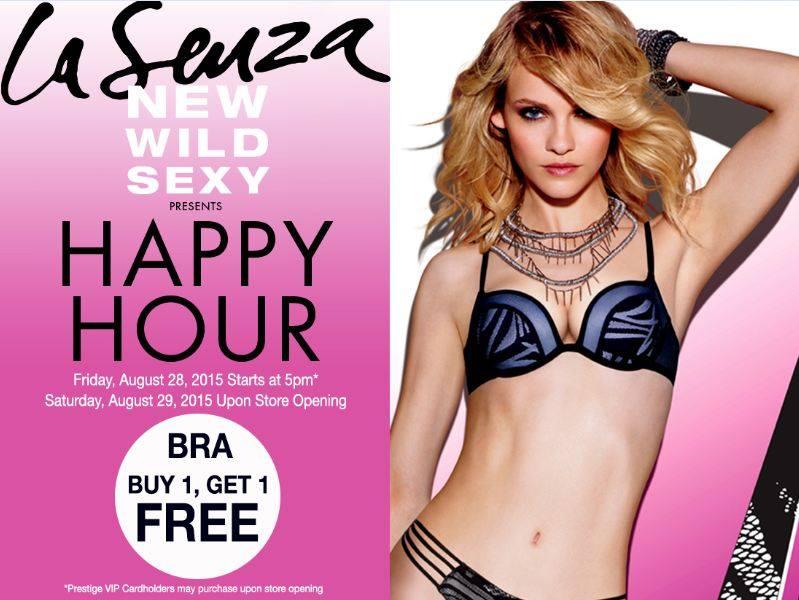 la-senza-happy-hour-2015-aug