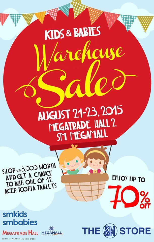 sm-kids-babies-sale-2015-poster