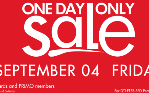 Ace-Hardware-One-day-Sale-2015-poster
