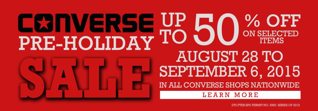 Converse-Sale-Sept-2015-poster