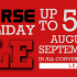 Converse-Sale-Sept-2015-poster