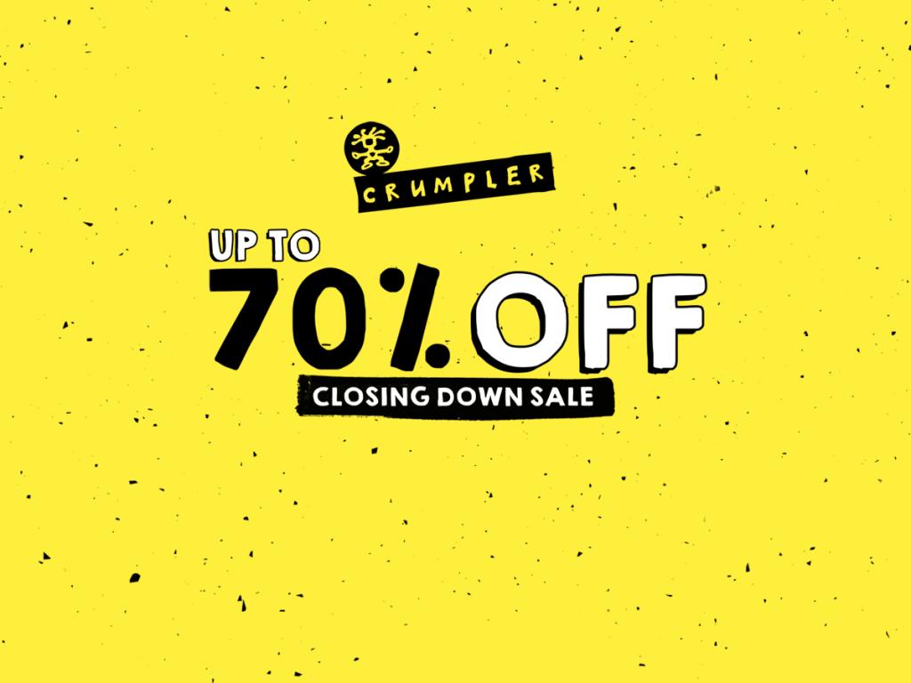 Crumpler-Close-Down-Sale-2015