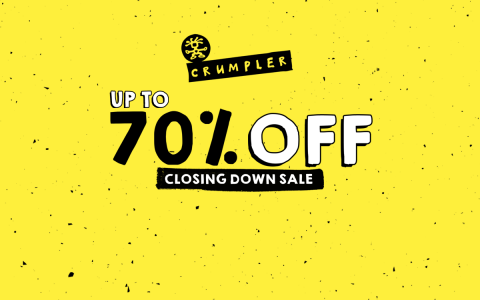 Crumpler-Close-Down-Sale-2015