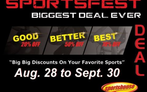 sportshouse-sale-sept-2015-poster