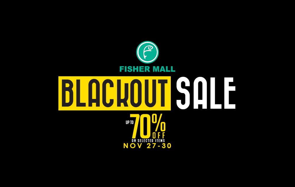 Fisher-Mall-Sale-2015-poster