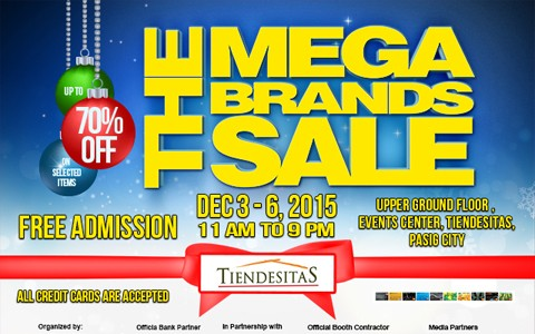 MBS Tiendensitas 2015 Web