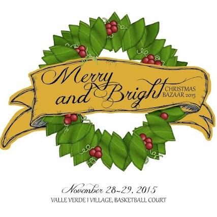 merry-bazaar-valle-verde-2015-poster