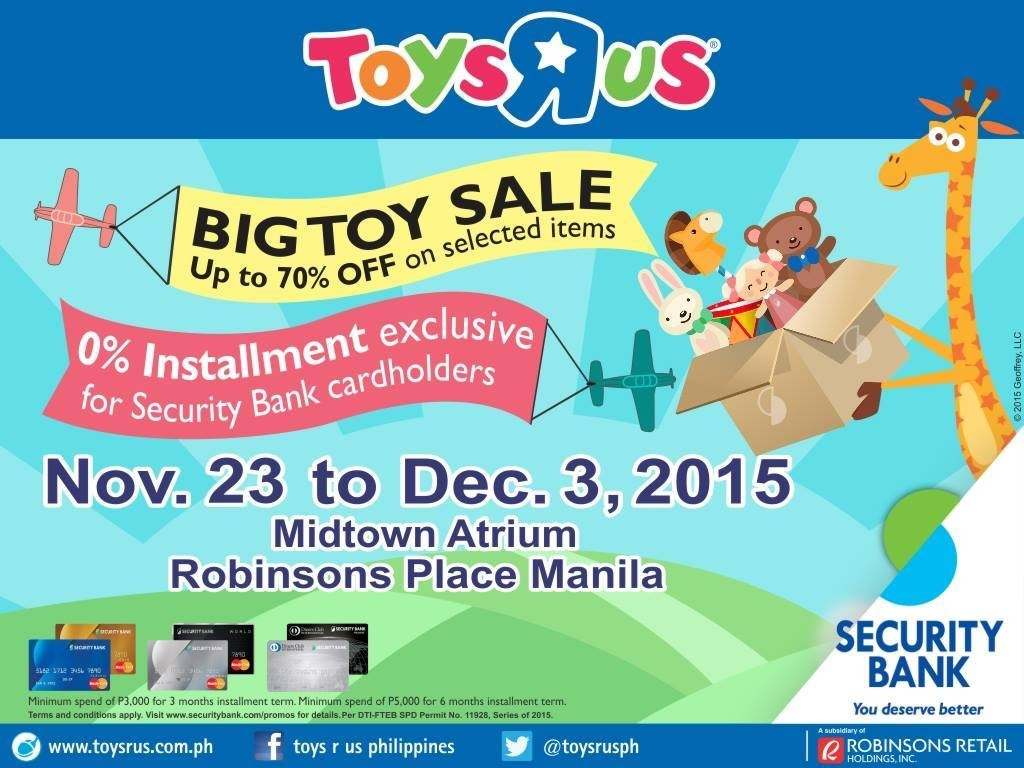 toys-r-us-sale-2015-dec