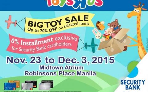 toys-r-us-sale-2015-dec
