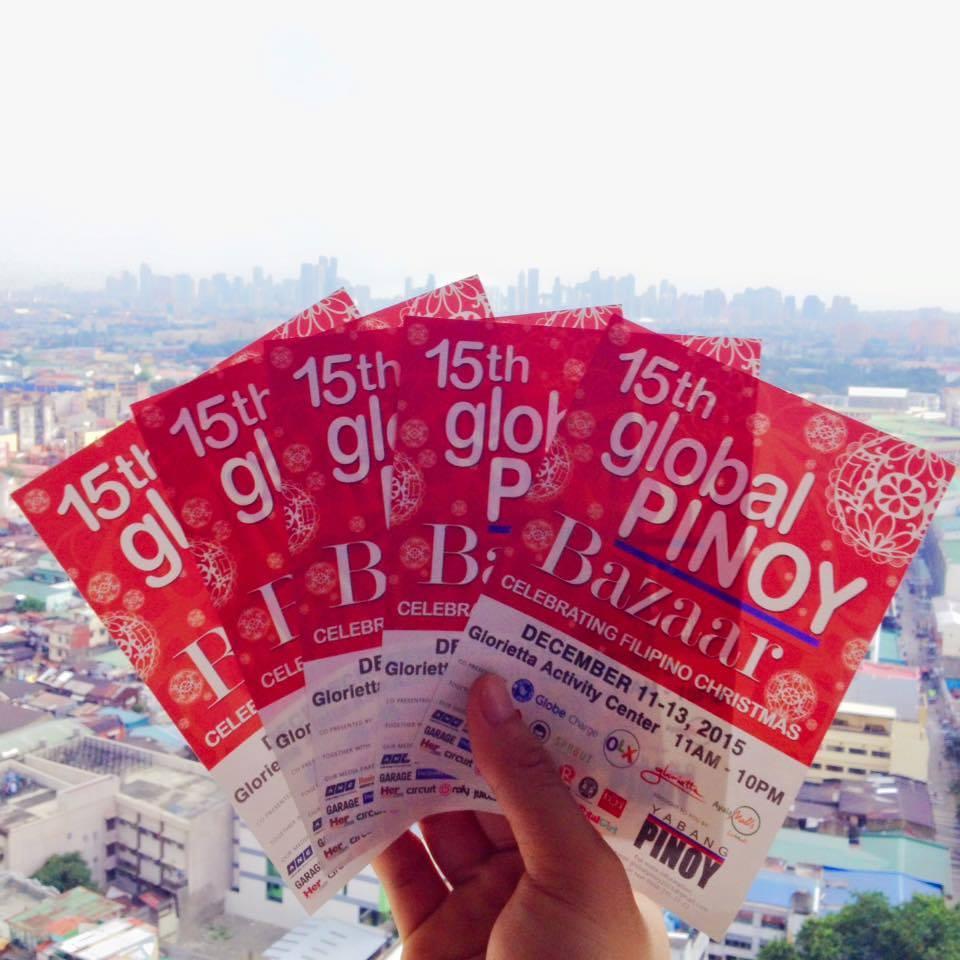 Global-Pinoy-Bazaar-2015-poster