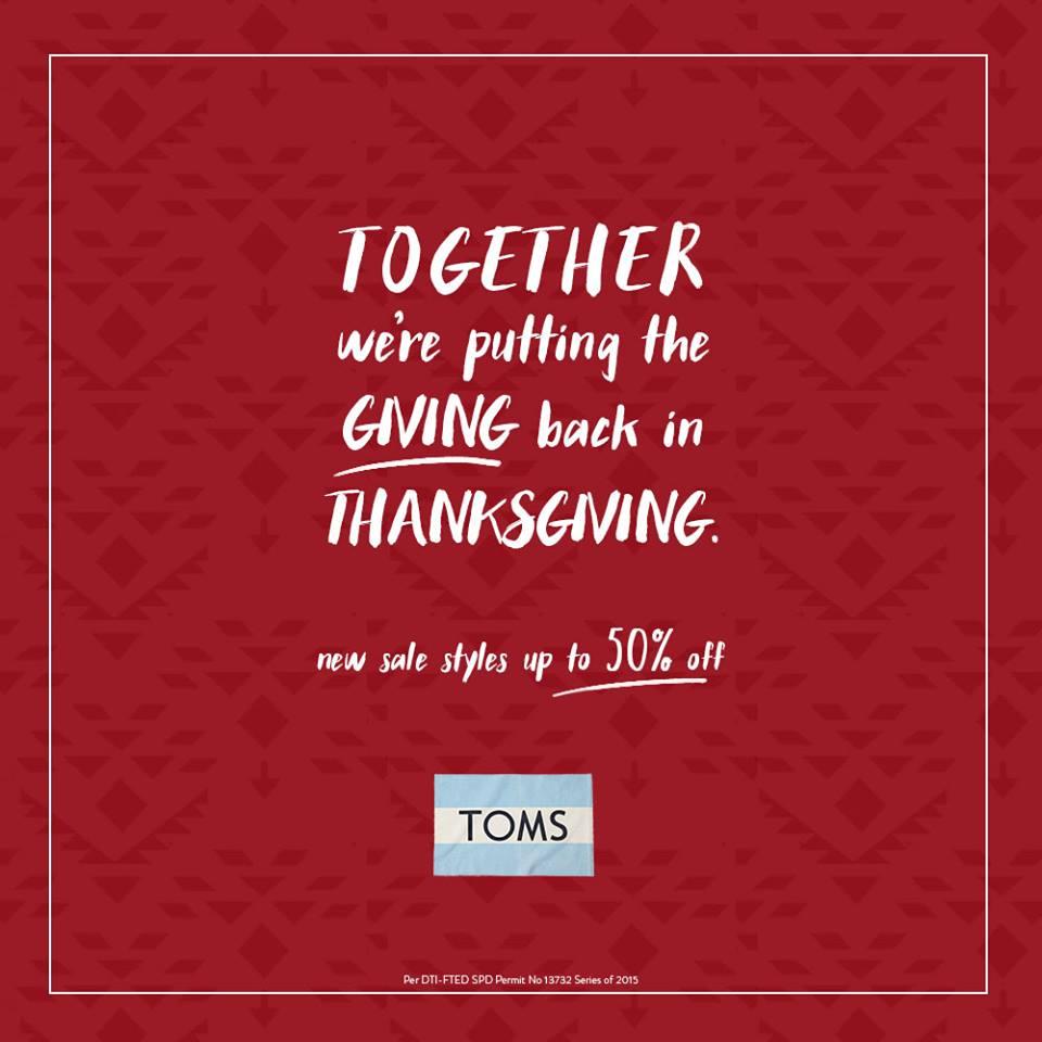 Toms-Sale-2015-poster-December