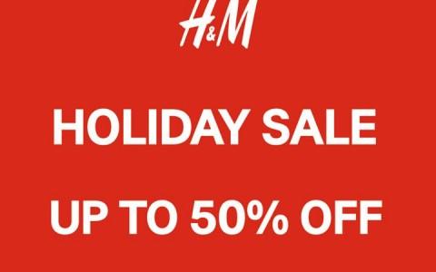 h&M-holiday-christmas-sale-2015