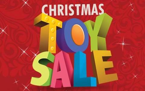 market-market-toy-sale-2015-poster