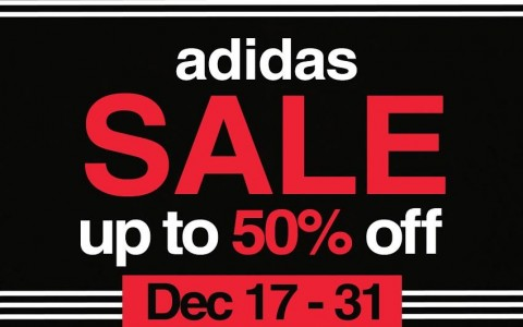 mj46_adidas_warehouse_sale_2015_dec_poster