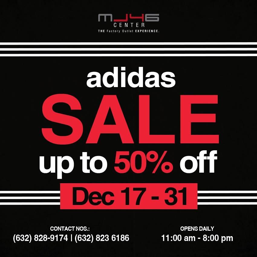 mj46_adidas_warehouse_sale_2015_dec_poster