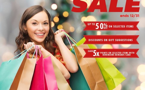 true-value-holiday-2015-christmas-sale-poster