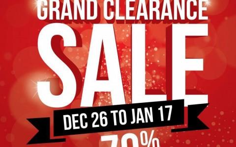 Araneta-Center-Sale-2016-poster