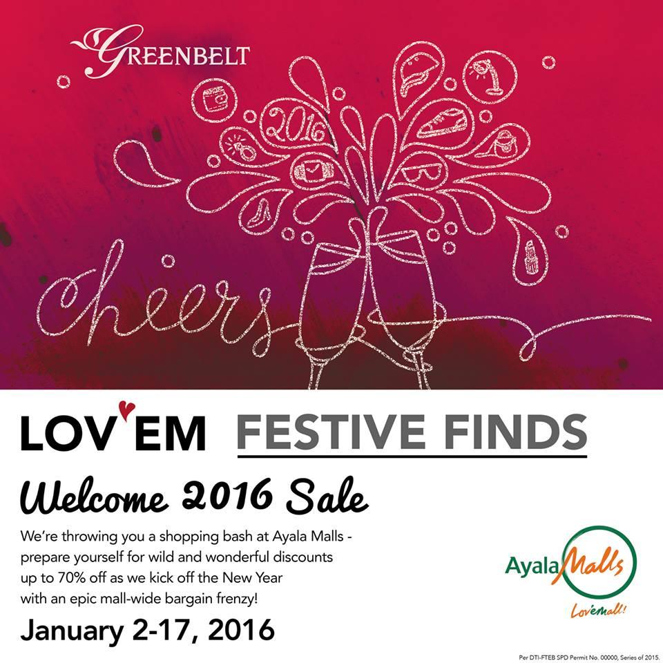 Ayala-Malls-Sale-2016-Poster