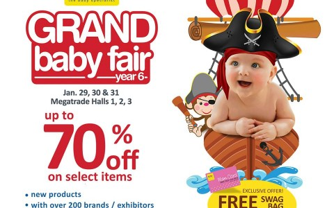 Baby-Company-Sale-Poster-2016