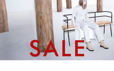 Charles-and-Keith-Sale-2016-Poster