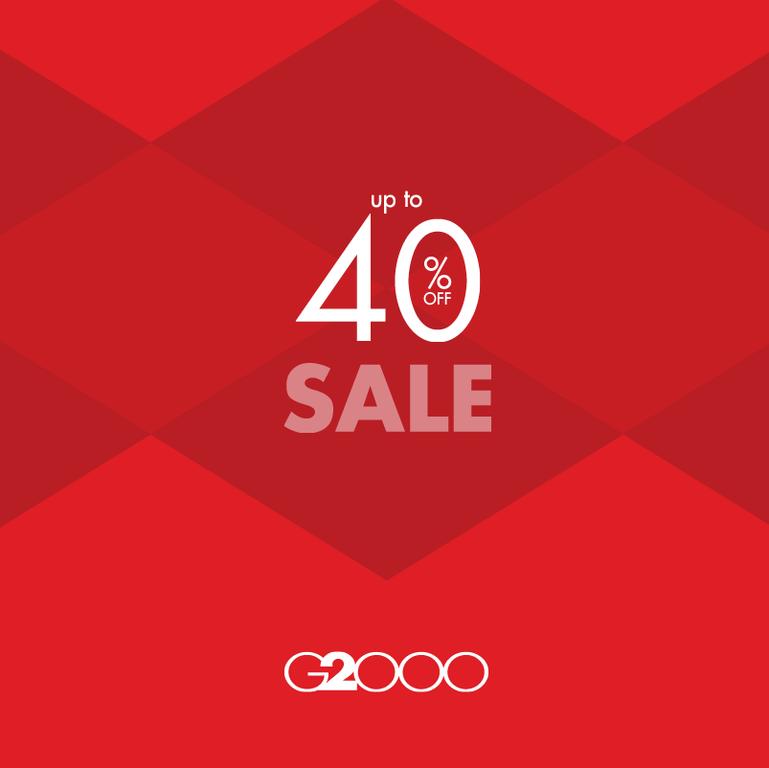 G2000-Refresh-Sale-2016-Poster