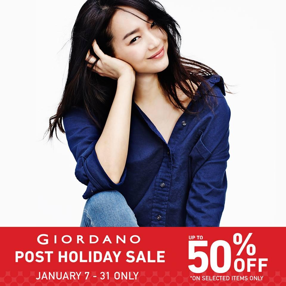 Giordano-Sale-2016-Poster