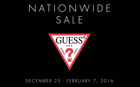 Guess-Nationwide-Sale-2016-poster