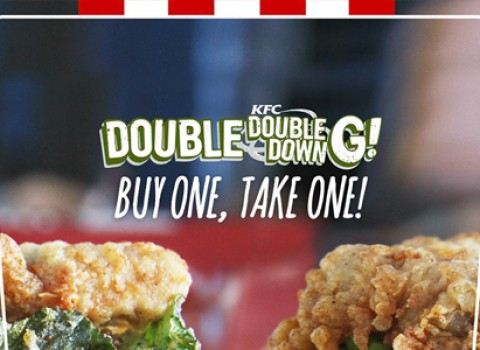 KFC-Double-Down-Promo-Jan-19-2016-Only-Cover