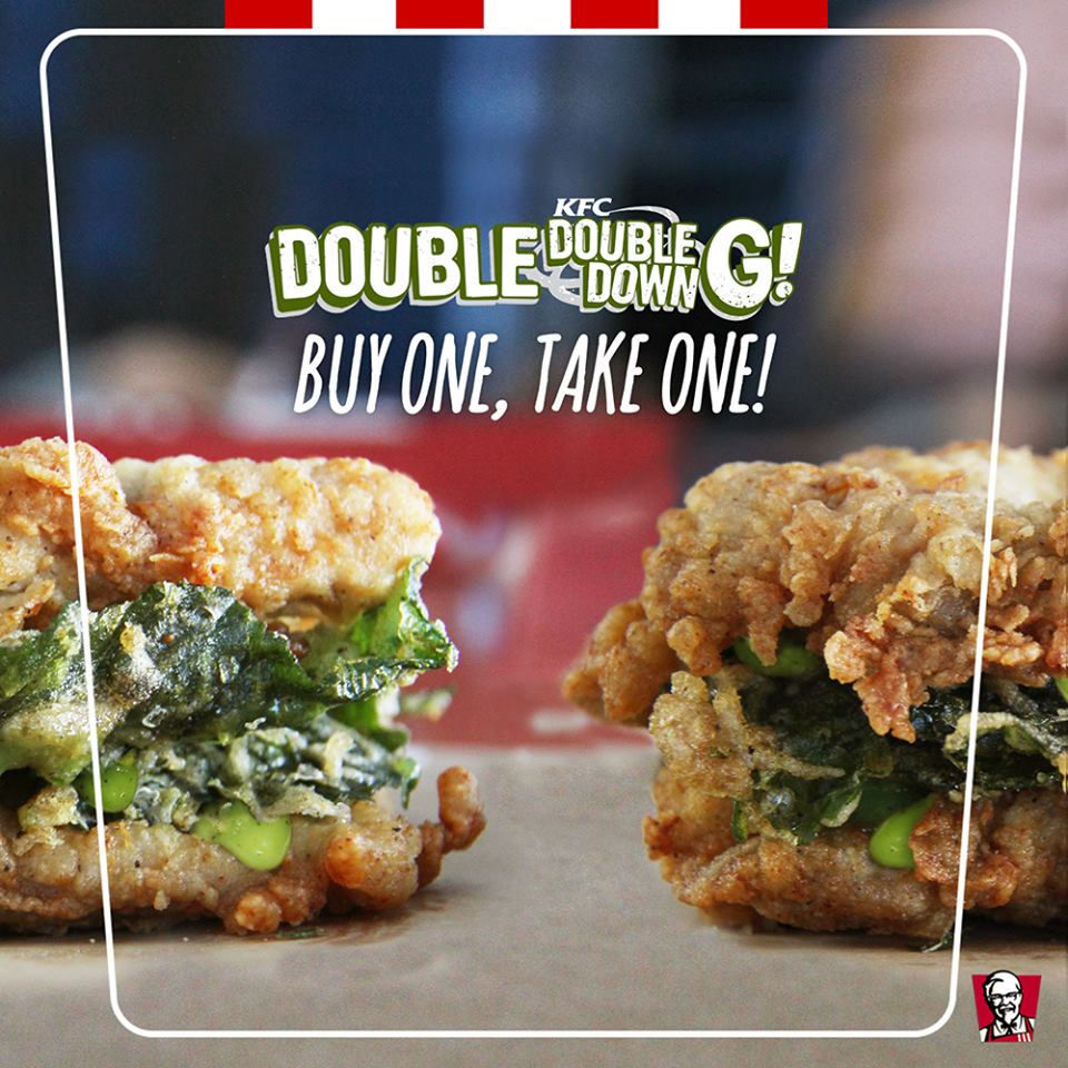 KFC-Double-Down-Promo-Jan-19-2016-Only