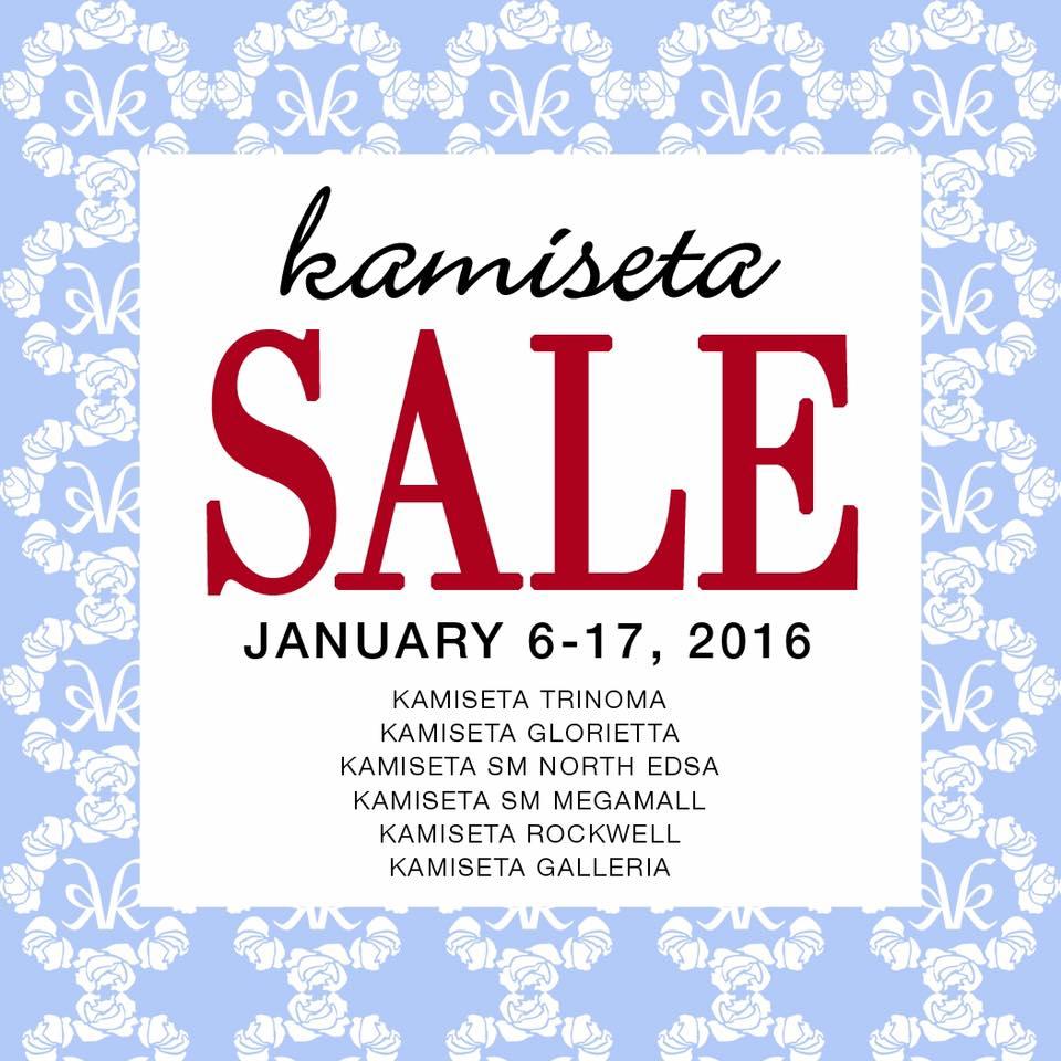 Kamiseta-Sale-Poster-2016
