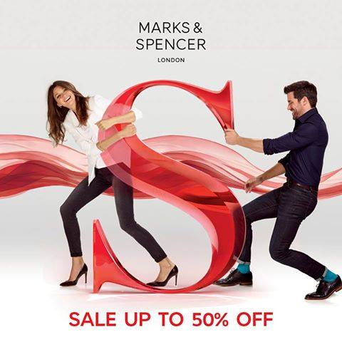 Mark-And-Spencer-Sale-2016-poster