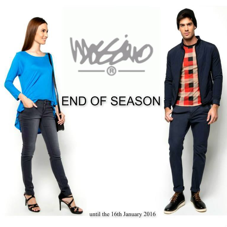 Mossimo-End-of-Season-Sale-2016-Poster