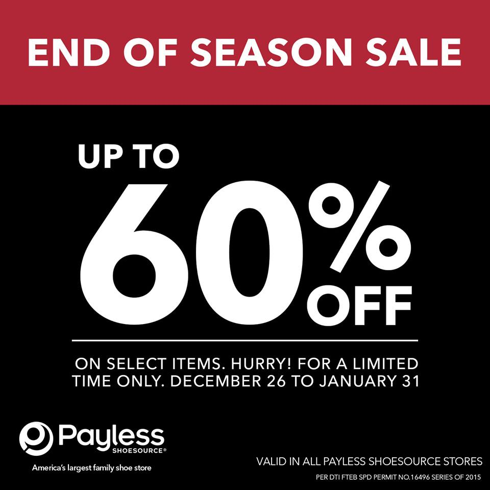Payless-Shoesource-Sale-2016-Poster