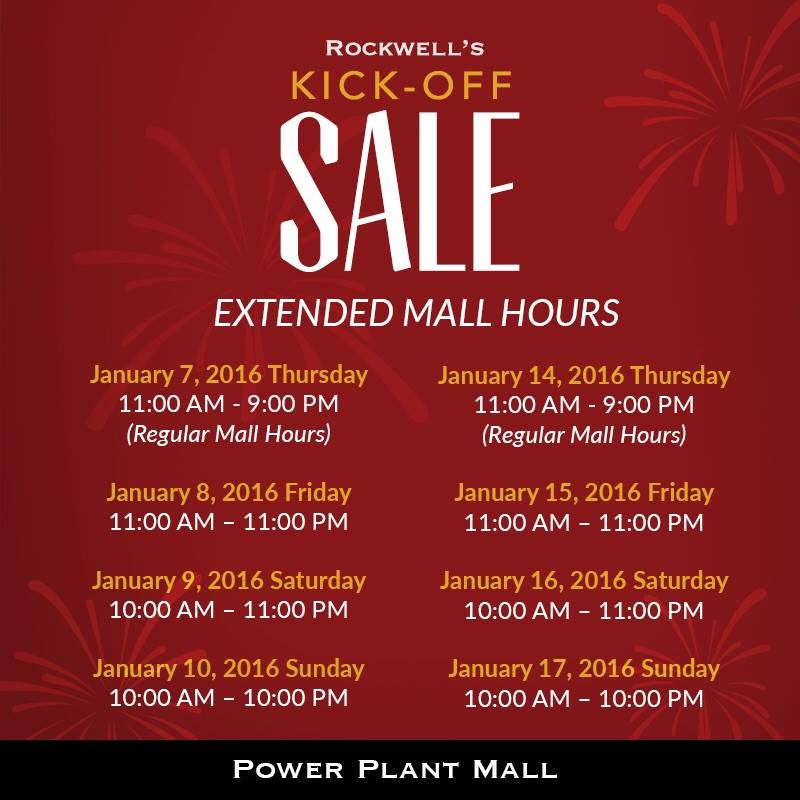 PowerPlant-Mall-Sale-2016-Poster