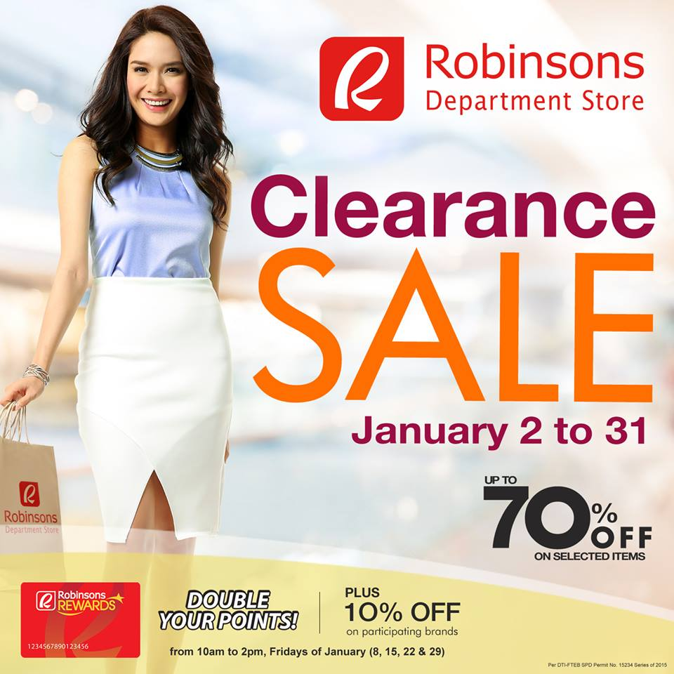 Robinsons-Department-Store-Sale-2016-Poster