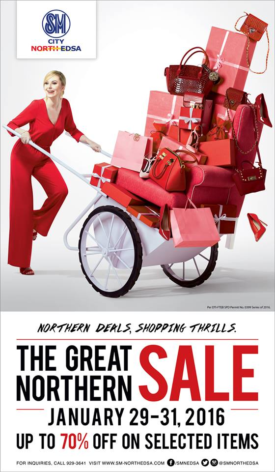 SM-Great-North-Sale-2016-poster