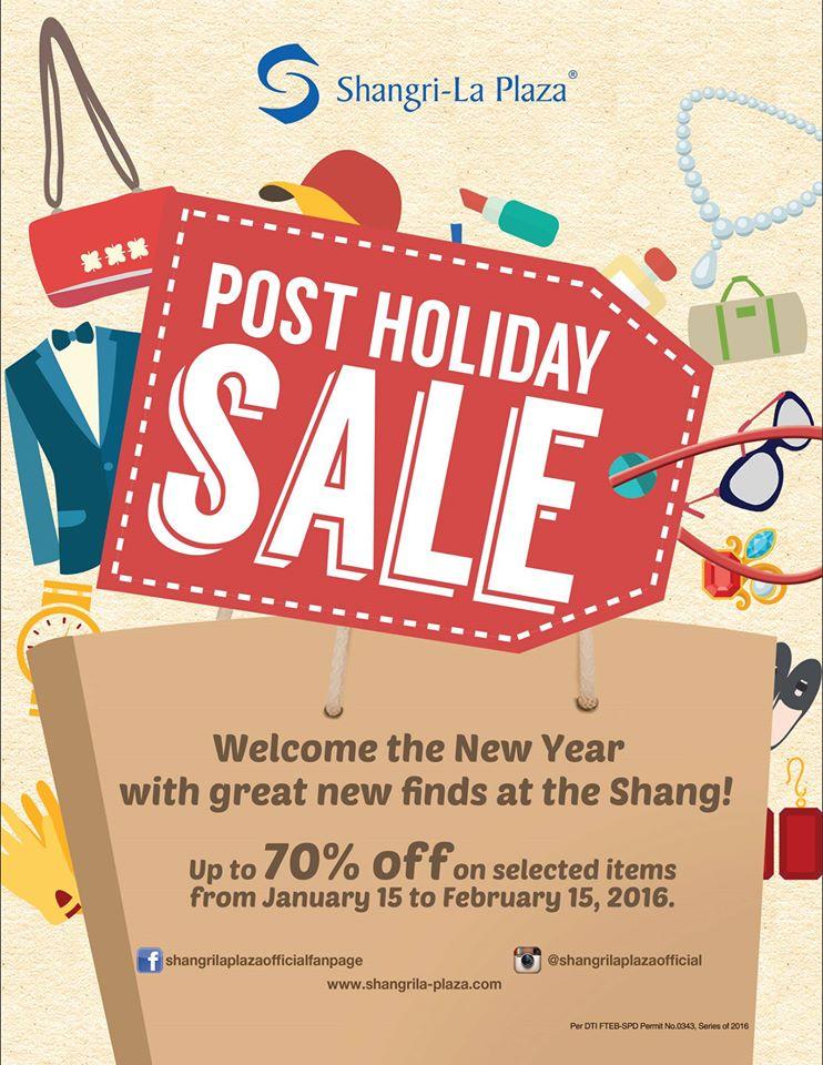 Shangrila-Plaza-Sale-2016-Poster