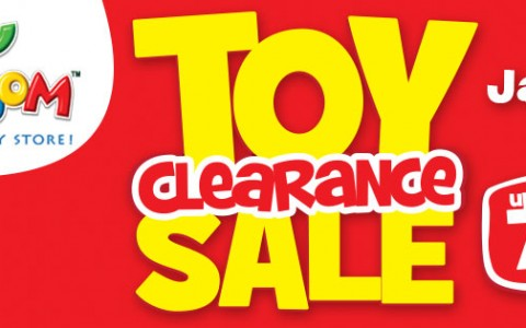 Toy-Kingdom-2016-Sale-Clearance-Poster