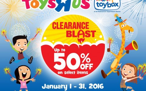 Toys-R-Us-Clearance-Blase-Poster-2016