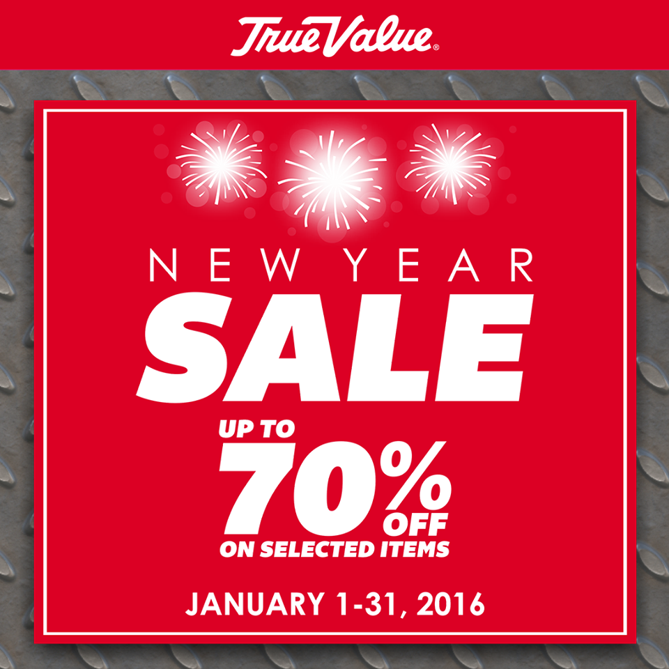 True-Value-New-Year-Sale-2016-Poster
