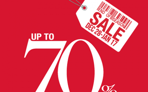 Wellworth-Department-Store-Sale-2016-Poster