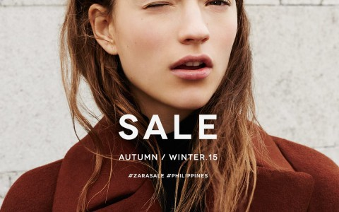 Zara-End-of-Season-Sale-2016-Poster