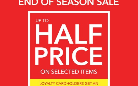 debenhams-end-of-season-sale-2016-poster