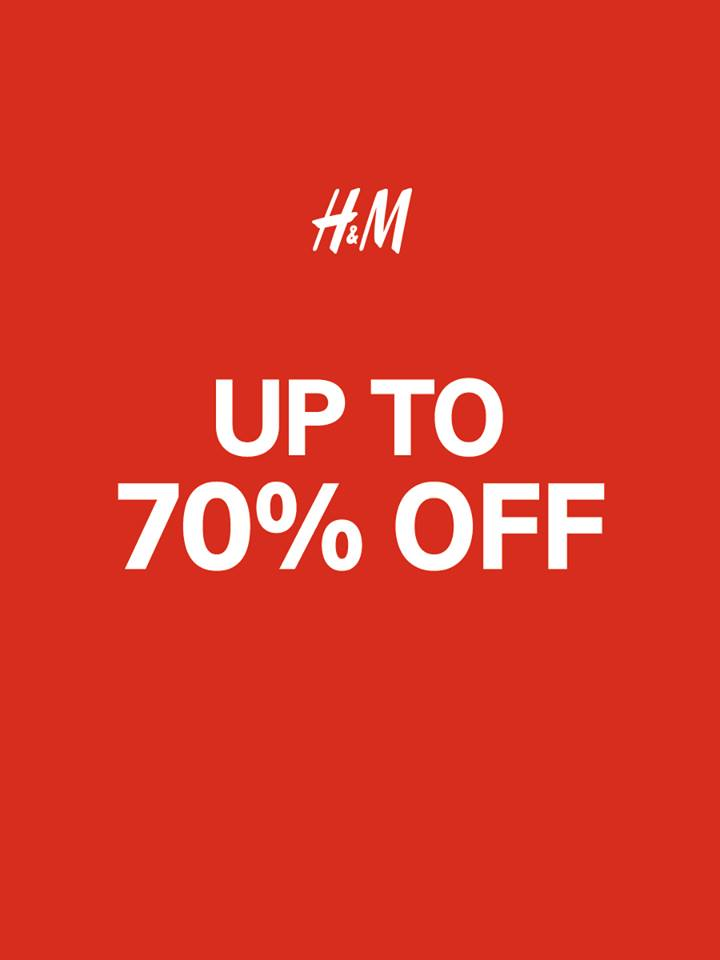 h&M-new-year-2016-sale-poster