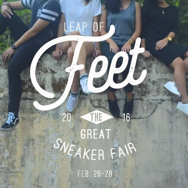 Leap of Feet Main